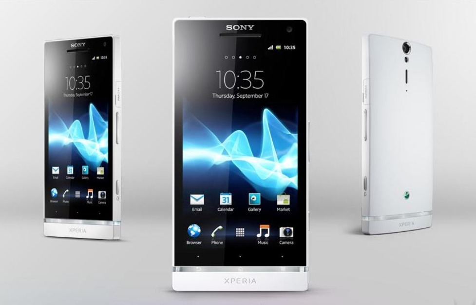 1363796570-492113088-9-sony-xperia-s-mobilepurchased-in-december-2012box-pack-conditionwhite-color-.jpg