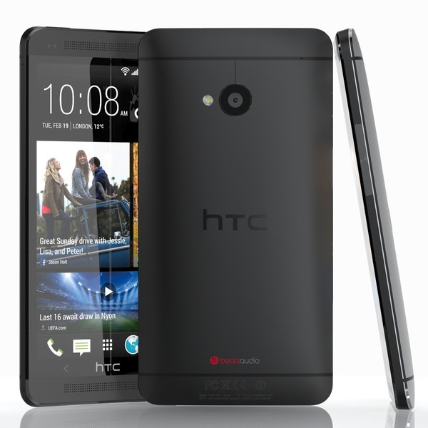 1367841620-507828932-1-pictures-of-buy-brand-new-htc-one-black.jpg