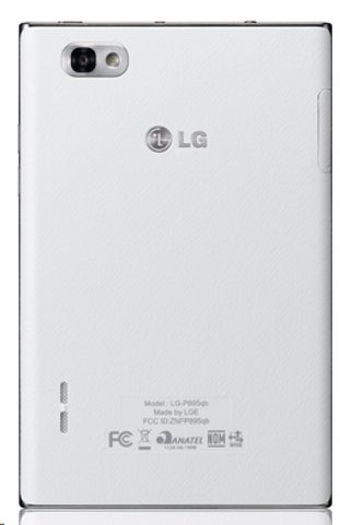 1368060850-505893505-1-pictures-of-brand-new-lg-optimus-vu-p895-colour-white7uyet.jpg