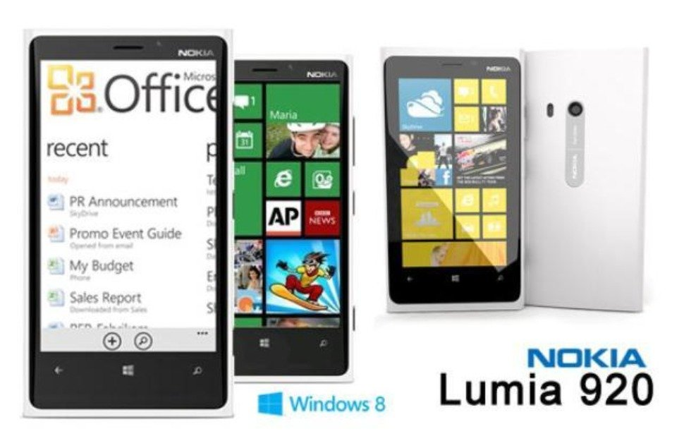 nokia lumia 920 white. 1369129829-512051351-5-nokia-lumia-920-lte-32gb- nokia lumia 920 white -