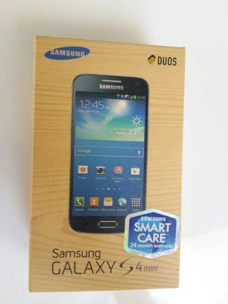 1373970563-528741487-4-samsung-galaxy-s4-mini-duoscall-me-if-interested-for-sale.jpg