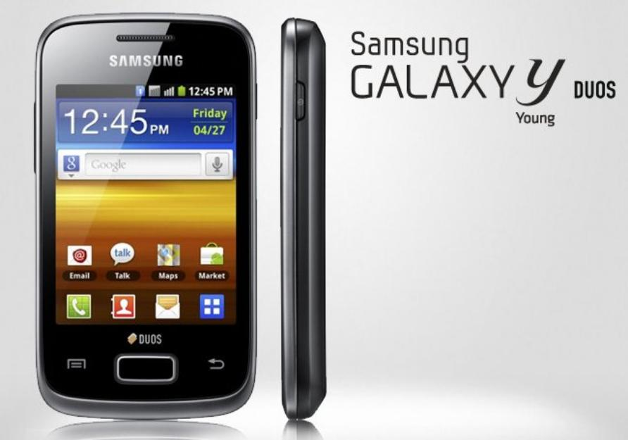 1375053444-532310028-5-samsung-galaxy-y-duos-in-an-excellent-condition-one-hand-use-10-out-of-10-punjab.jpg