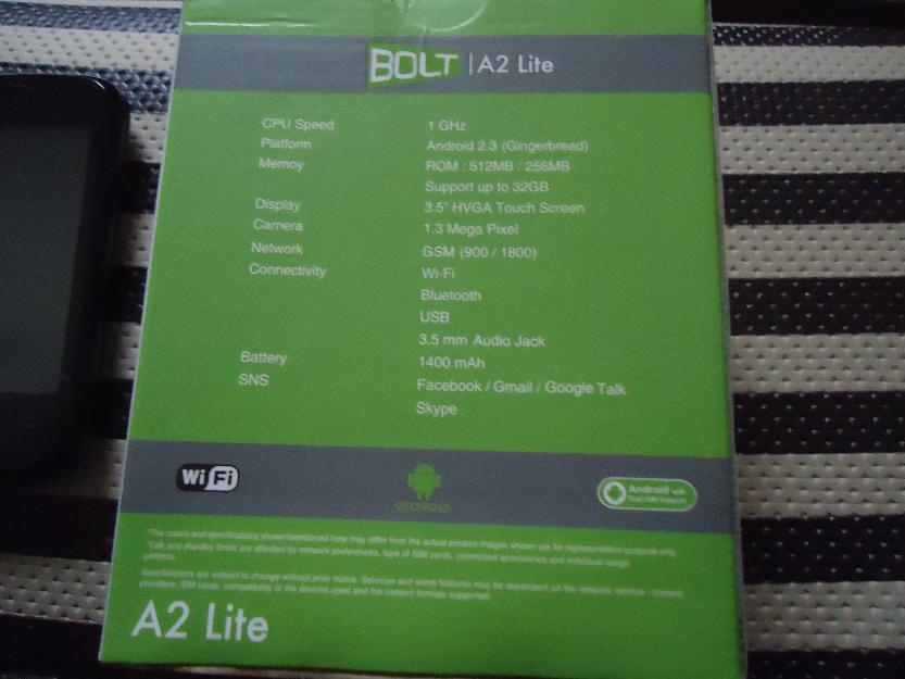 1375444811-533231332-5-q-mobile-noir-a2-bolt-lite-upgraded-form-boxed-packed-excellent-condition-10-out-of-10-islamabad-capital-territory.jpg