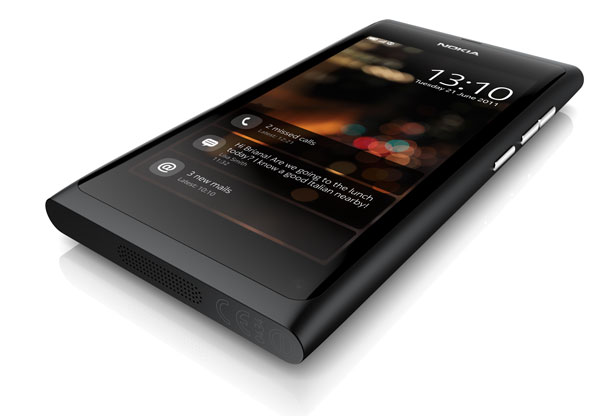 nokia-n9-usb-driver-download