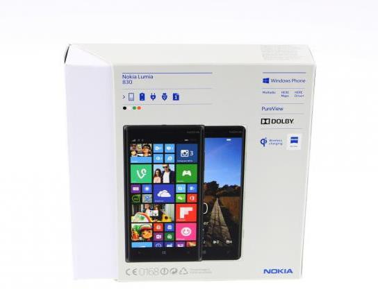 15-nokia-lumia-830-unboxing-05.jpg