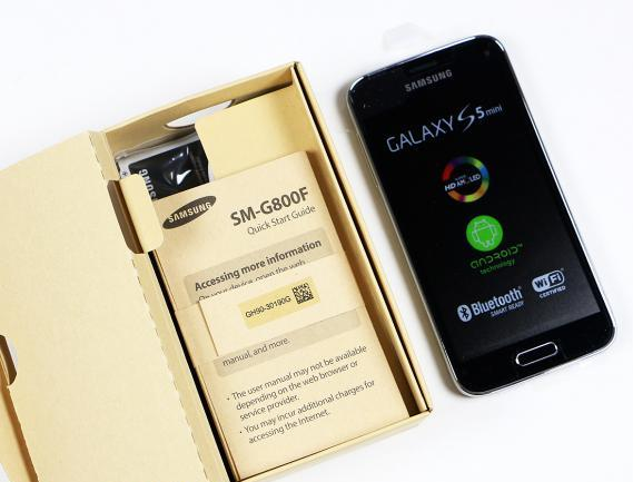 15-samsung-galaxy-s5-mini-unboxing-06.jpg