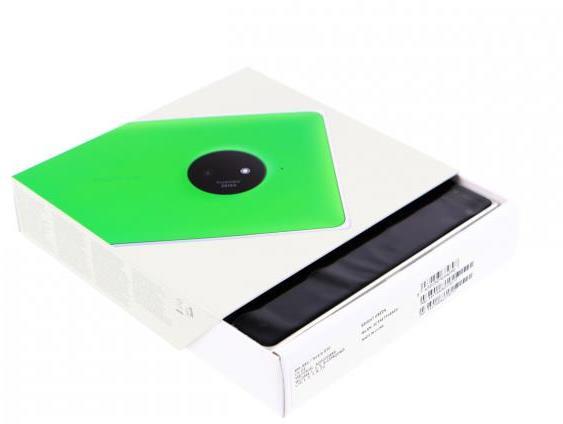 17-nokia-lumia-830-unboxing-06.jpg