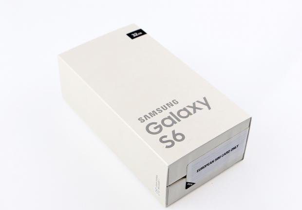17-samsung-galaxy-s6-unboxing-02.jpg