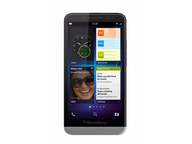 178631-blackberryz30videoleak.jpg