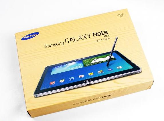 18-samsung-galaxy-note-10.1-2014-edition-unboxing-02.jpg