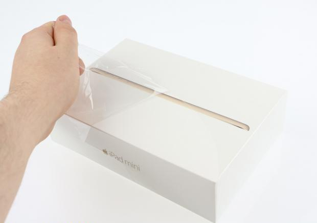 19-apple-ipad-mini-3-unboxing-04.jpg