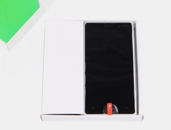 19-nokia-lumia-830-unboxing-07.jpg
