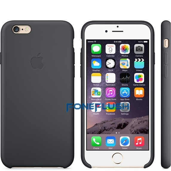 2-iphone-6-silicone-case-black-new.jpg