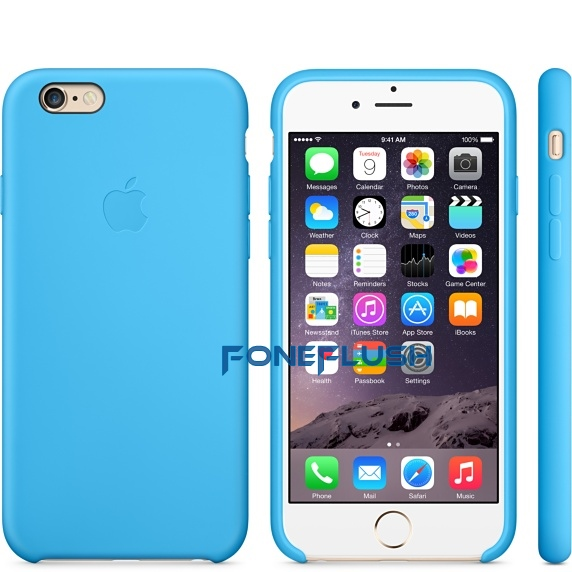 2-iphone-6-silicone-case-blue-new.jpg