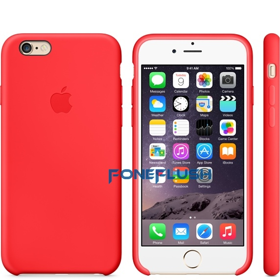 2-iphone-6-silicone-case-red-new.jpg