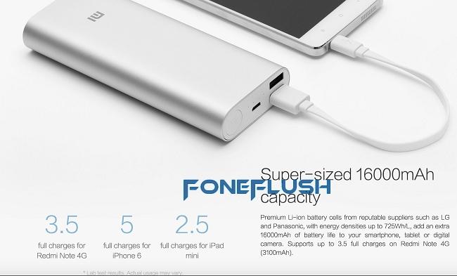 2-mi-power-16000-new.jpg