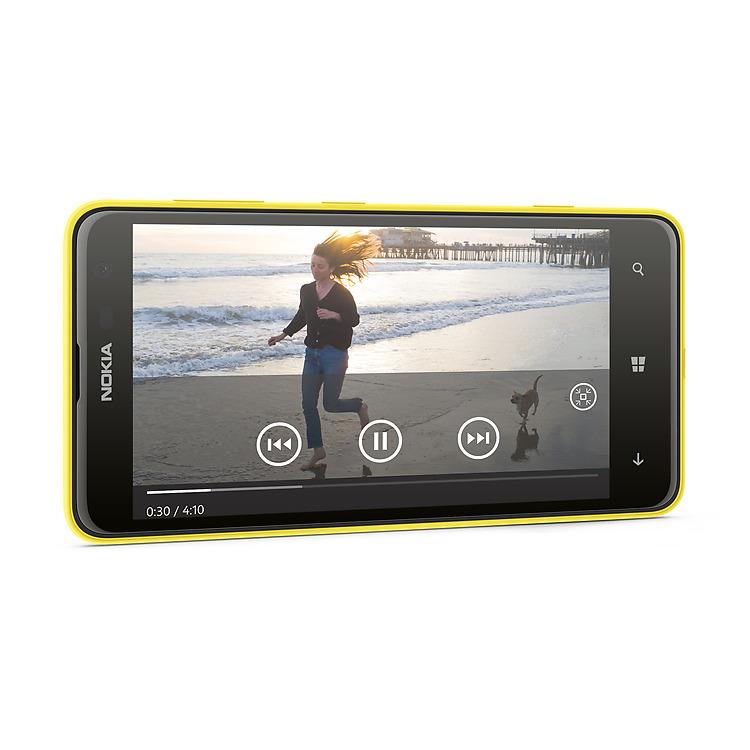 2-product-page-lumia-max-ksp-1500x1500-jpg.jpg