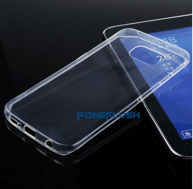 2-tpu-case-for-s6-edge-new.jpg