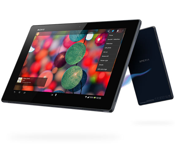 2-xperia-tablet-z-one-touch-sharing-570x500-ba6b3fb87f40e9bec02f29d7ed202846.jpg