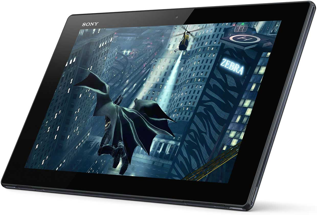 2-xperia-tablet-z-unparalleled-graphics-1240x840-2cd5e3e3dd5a80c6224d76542b09cd48.jpg