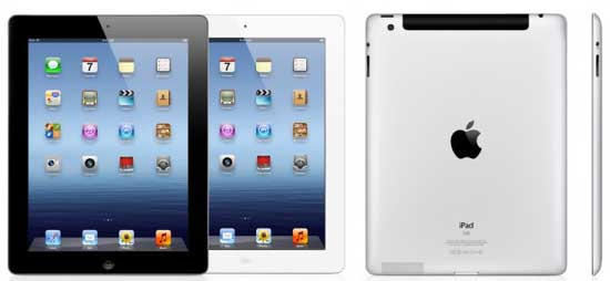 20-ipad-4th-gen-wifi-cellular-zpsfc152c01.jpg