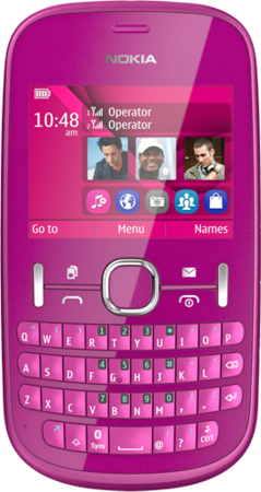 200-front-pink-png.png