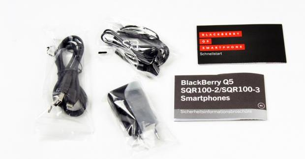 21-blackberry-q5-unboxing-04.jpg