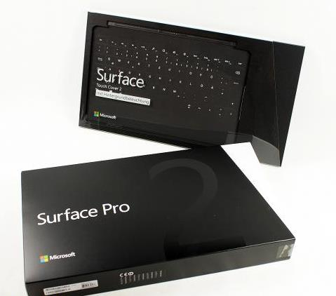 21-microsoft-surface-pro-2-unboxing-02.jpg