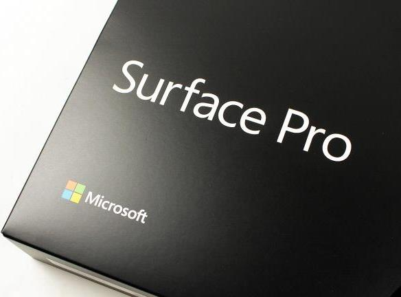 23-microsoft-surface-pro-2-unboxing-03.jpg