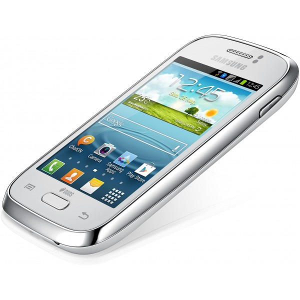 237301-samsung-galaxy-young-s6312-white-large.jpg