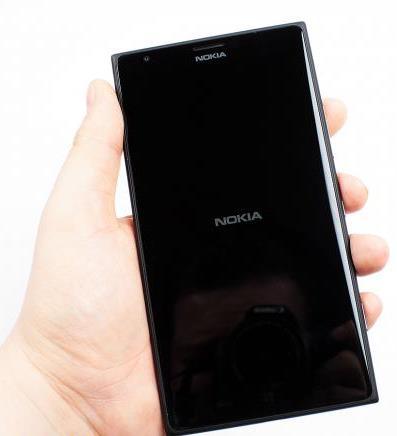 24-nokia-lumia-1520-unboxing-35.jpg