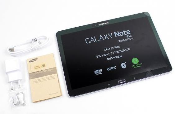 26-samsung-galaxy-note-10.1-2014-edition-unboxing-06.jpg