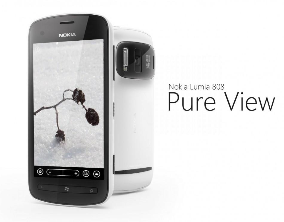 260212-nokia-pureview-808.jpg