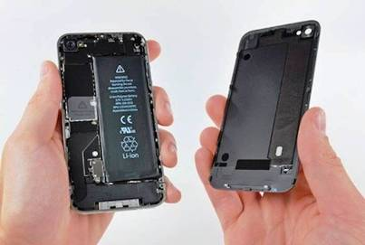 267383-xcitefun-top-10-new-apple-iphone-4ss-features-8re546tw.jpg