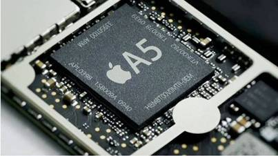 267390-xcitefun-top-10-new-apple-iphone-4ss-features-1w46twf.jpg