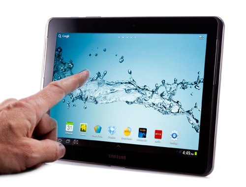289491-samsung-galaxy-tab-2-10-1-touch-screen-original.jpg
