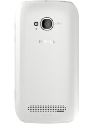 3-1765-nokia-lumia-710-white-back.png-basic-size-300x400gkfjydhg.jpg