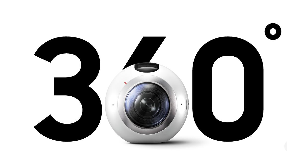 3-360.jpg.png