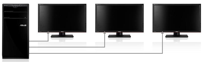 3-display.jpg