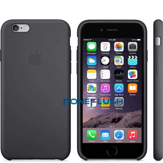 3-iphone-6-silicone-case-black-new.jpg