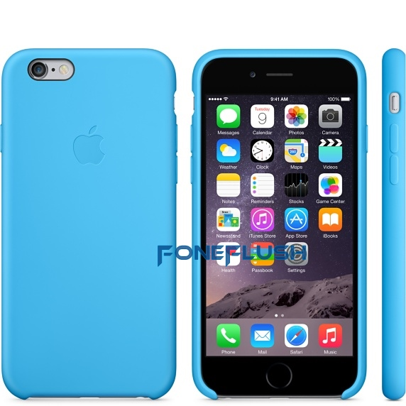 3-iphone-6-silicone-case-blue-new.jpg