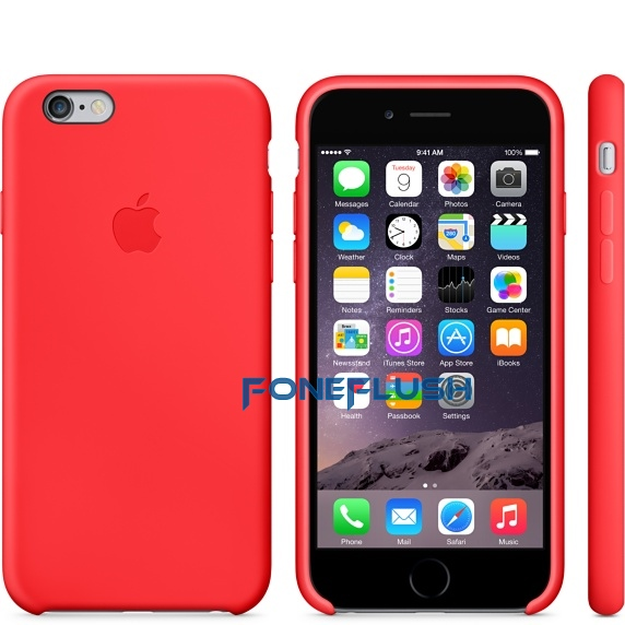 3-iphone-6-silicone-case-red-new.jpg
