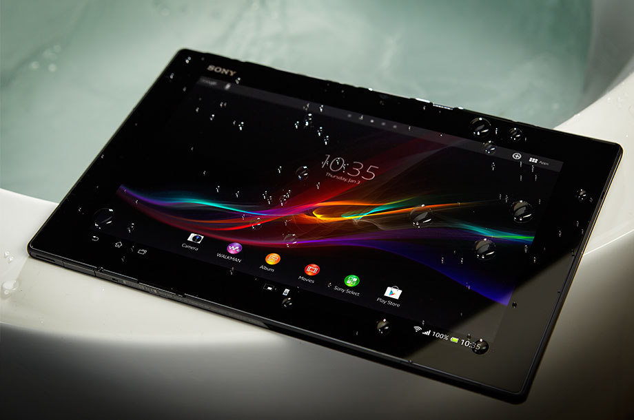 3-xperia-tablet-z-water-resistance-920x610-e21fe44bd47f5fcba083d1ffc3a31e0b.jpg