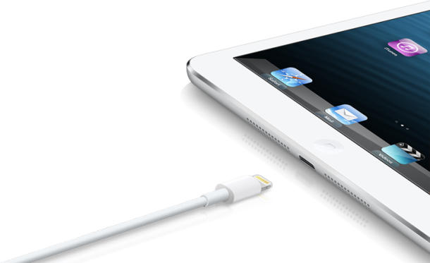 30-press-ipad-mini-lightning-610x373.jpg