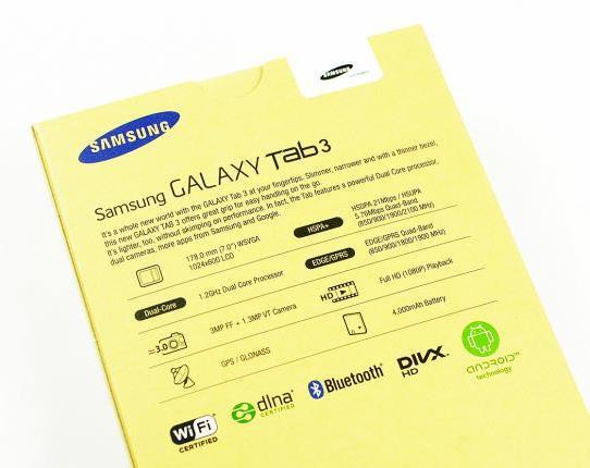 30-samsung-galaxy-tab-3-7.0-unboxing-03.jpg