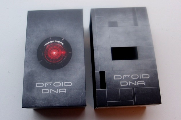 305262-htc-droid-dna-box-wrapper-off.jpg