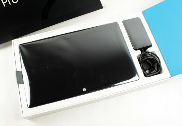 31-microsoft-surface-pro-2-unboxing-07.jpg