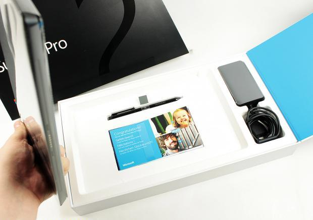 33-microsoft-surface-pro-2-unboxing-08.jpg