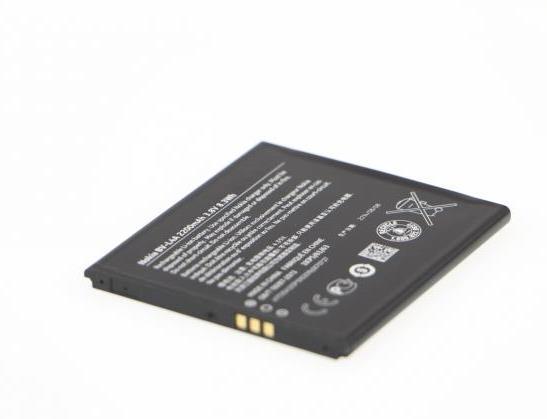 33-nokia-lumia-830-unboxing-10.jpg