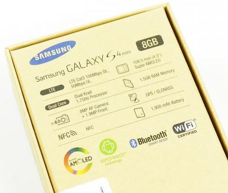 34-samsung-galaxy-s4-mini-unboxing-03.jpg